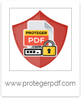 Proteger Archivos PDF con Password